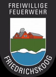 Freiwillige Feuerwehr Friedrichskoog